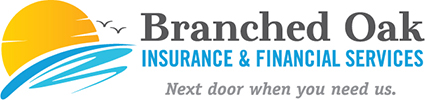 Branched Oak Insurance & Financial Services